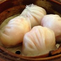 Das Foto wurde bei Ying Ying Tea House von Melo V. am 1/20/2013 aufgenommen