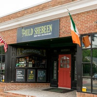 Photo taken at The Auld Shebeen by The Auld Shebeen on 6/30/2017