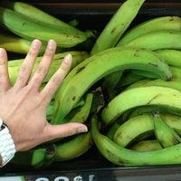 Photo taken at Walmart Supercenter by Rinku M. on 2/13/2013
