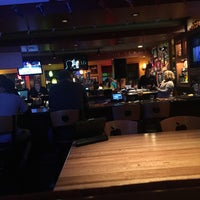 Photo taken at Applebee's Grill + Bar by Ali A. on 10/5/2016