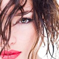 Photo taken at Dearinger Hair Salon by Dearinger Hair Salon on 10/23/2014