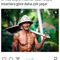 Photo taken at Pamukeller Anaokulu by Erkan B. on 2/7/2018