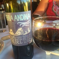 Photo taken at Opa Grill • Greek & American Restaurant by Al P. on 6/7/2014