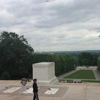 Photo taken at Changing of the Guard by J.Leo A. on 5/24/2013