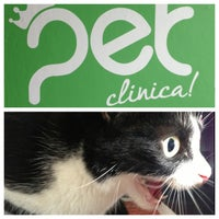 Photo taken at Pet Express by Camilo A. on 2/9/2013