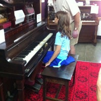 Photo taken at Arts & Home Center by Mary Beth Y. on 8/26/2013