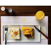 12/30/2014 tarihinde Bubada Club Sandwich and Burgerziyaretçi tarafından Bubada Club Sandwich and Burger'de çekilen fotoğraf