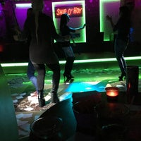 Photo taken at Club Max by 🇹🇷...SERHAT...🇹🇷 on 12/16/2015