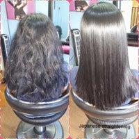 Gagan Hair Salon Salon Barbershop