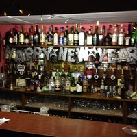 Photo taken at Casey's Bar Glandore by Cormac O. on 12/30/2013