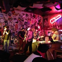 Photo taken at Club Crow by Gwen S. on 11/24/2012