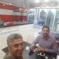 Foto tomada en Tantuni7 por Hüseyin L. el 8/17/2017