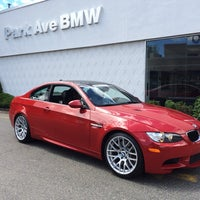 Worksheet. Park Ave BMW  6 tips from 348 visitors