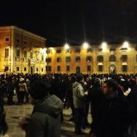 Foto scattata a Piazza dei Cavalieri da Igor M. il 3/2/2013