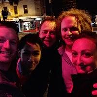 Photo taken at Seven Nightclub by Paul M. on 5/27/2016