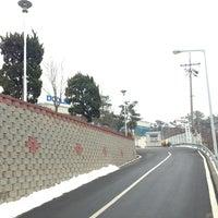 Photo taken at 두림로보틱스 by 하영 이. on 2/4/2013