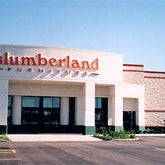 Photo taken at Slumberland Furniture by Slumberland F. on 8/20/2015