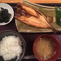 6/13/2017にaky♬が博多もつ鍋やまや 名古屋栄店で撮った写真