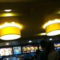 Photo taken at McDonald's by Monie M. on 12/30/2012