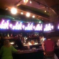Photo taken at Austen's Sports Bar by Gabriel T. on 10/20/2013