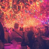 Panna II Garden Indian Restaurant