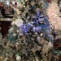 photo taken at peppermint forest christmas shop by cynthia s on 1222 - Peppermint Forest Christmas Shop