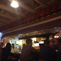 รูปภาพถ่ายที่ Azteca Mexican Restaurant โดย Cynthia S. เมื่อ 9/15/2012