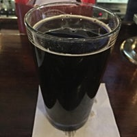 Photo taken at Maywood Inn's Twin Door Tavern by Rob P. on 3/19/2016