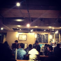 Photo taken at TSUTAYA O-nest by sora33 on 11/3/2012