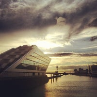 Das Foto wurde bei Maritimo von Nick G. am 9/25/2012 aufgenommen