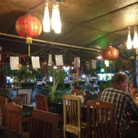 Photo taken at Kung Seafood by Dana H. on 4/25/2013