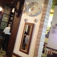 Photo taken at Berttu's Restaurante by Kelzinha on 8/15/2013