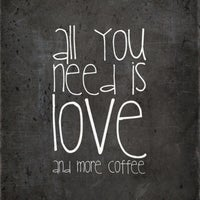 Photo taken at Starbucks by Melissa 🐝 on 6/15/2013