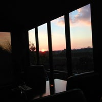 Photo taken at Woodbox Winery Restaurant by Dieter G. on 8/9/2013