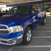 Photo taken at Enterprise Rent-A-Car by Chris S. on 2/27/2017