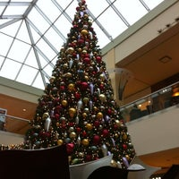 Photo taken at Queens Center Mall by Sherry T. on 12/1/2012
