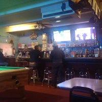 Photo taken at Heads Or Tails by Chris S. on 10/27/2014