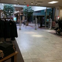 Photo taken at College Square Mall by Jessica P. on 2/13/2016