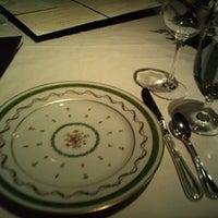Das Foto wurde bei 1789 Restaurant von Victoria D. am 2/7/2013 aufgenommen