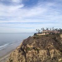 Снимок сделан в La Jolla Cliffs пользователем Stella B. 12/15/2013