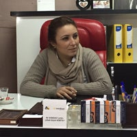 Photo taken at Paşa Çelik Çatı & Ferforje by Muhammed I. on 12/1/2015