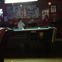 Photo taken at Tin Lizzy Tavern by TJ W. on 11/15/2012