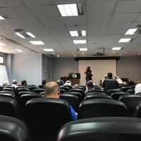 Photo taken at Ministry of Health وزارة الصحة by Ph.barrak 💊 on 8/13/2017