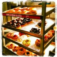 4/11/2013 tarihinde Jay J.ziyaretçi tarafından M Burger'de çekilen fotoğraf