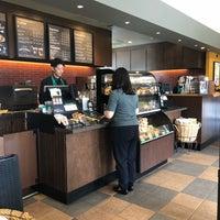 5/20/2018にKatsunori K.がStarbucks Coffee 宮崎赤江店で撮った写真