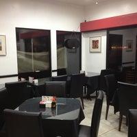 Photo taken at Kip's Cafe by Kip's Cafe on 10/30/2014