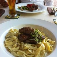 Foto tomada en Chianti Gourmet Delicate por Attila S. el 7/8/2012