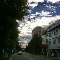 Photo taken at 浄桂院 by 和彦 石. on 8/15/2012