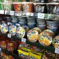 6/10/2012 tarihinde Lorena R.ziyaretçi tarafından Ichiban Kan'de çekilen fotoğraf