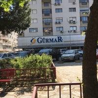4/16/2017 tarihinde Onur G.ziyaretçi tarafından Gürmar Girne Mağazası'de çekilen fotoğraf